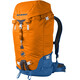 Mammut Trion Light 38+ Zaino arancione